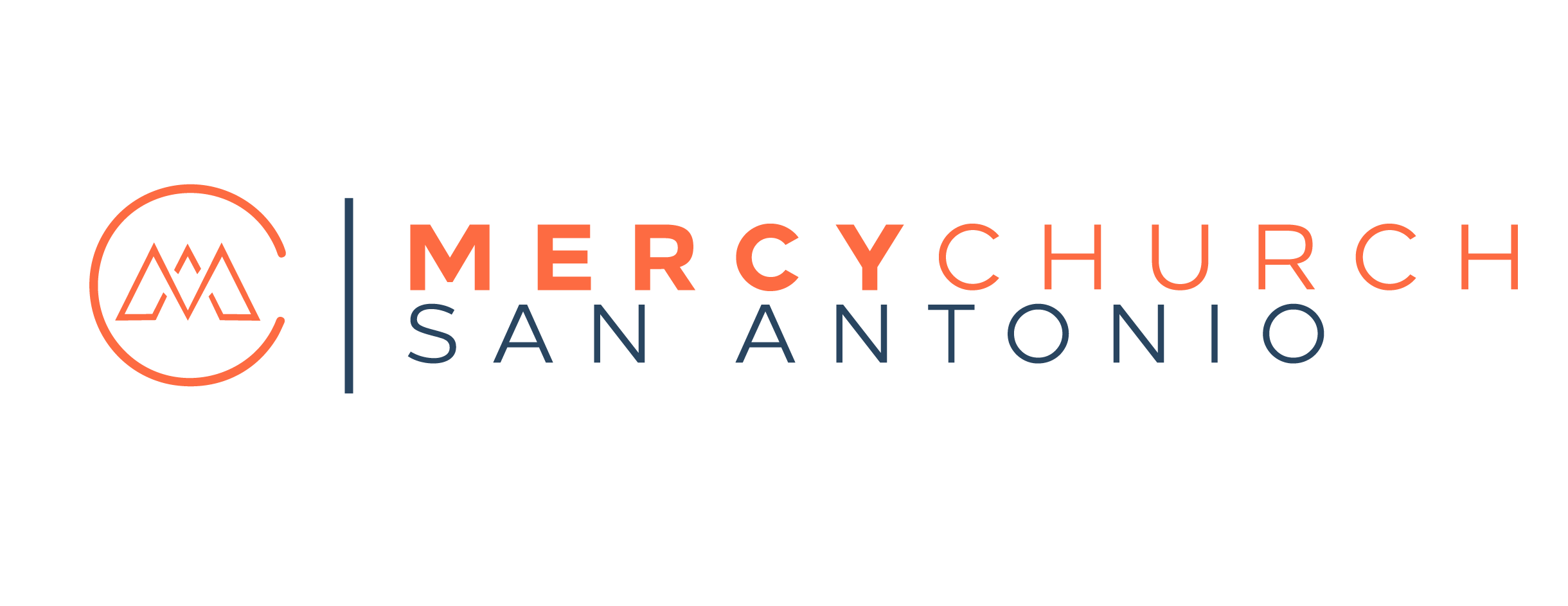 Mercy Church San Antonio